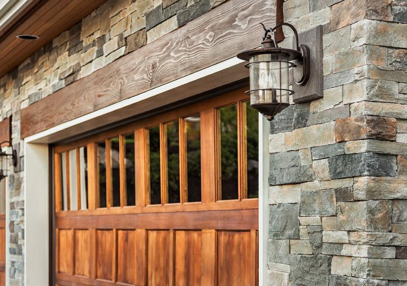Garage Doors 1 - EOL Builders Website