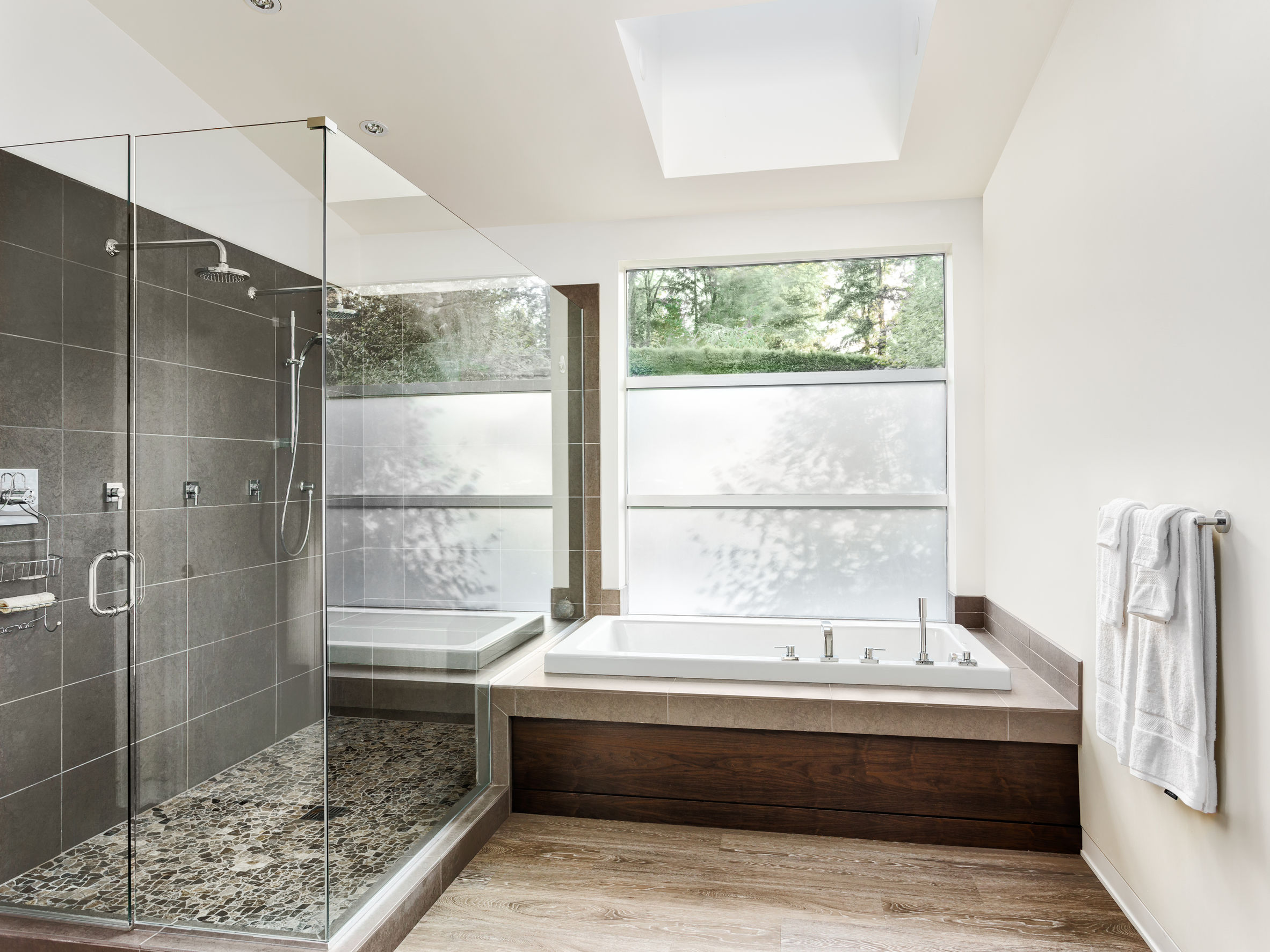 Bathroom Remodeling 10 - EOL Builders Website