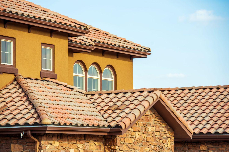 Roofing 2 - EOL Builders Website.jpg