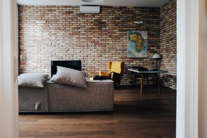 Room Addition - EOL Builders Website