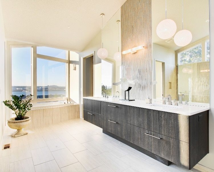 Beach View Bathroom Remodeling Bay Area Contractor 48 EOL Impressive Bathroom Remodeling Bay Area