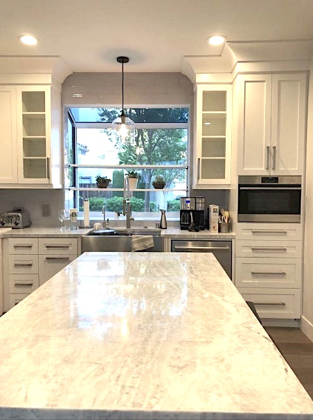 kitchen remodeling san jose san francisco ca kitchen remodel cost. Black Bedroom Furniture Sets. Home Design Ideas