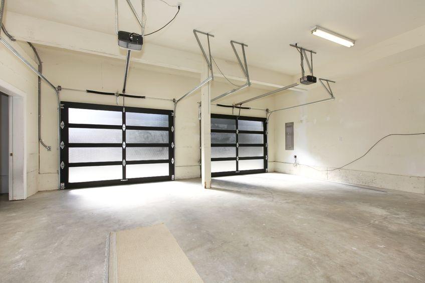 Garage Doors 6 - EOL Builders Website