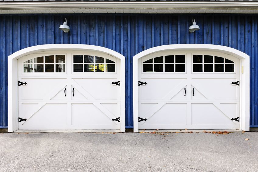Garage Doors 5 - EOL Builders Website