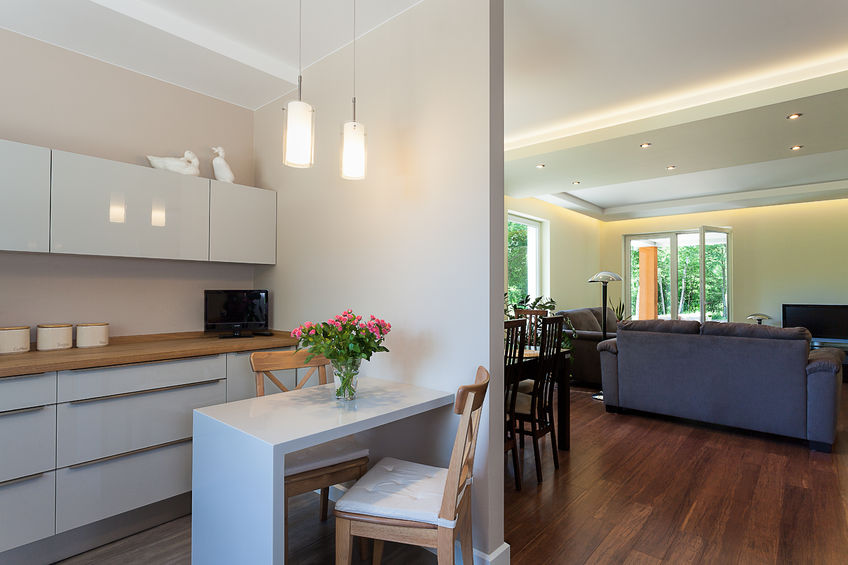 Room Addition 3- EOL Builders Website