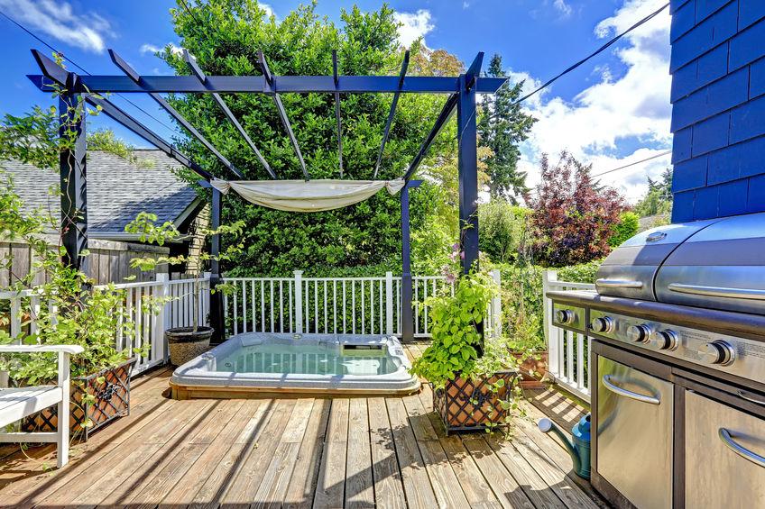 Wood Deck 5 - EOL Builders Website