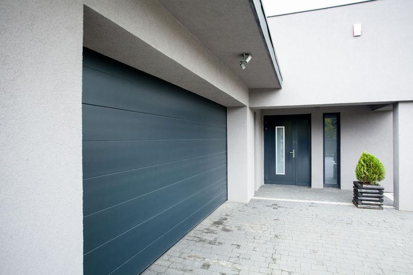 Garage Doors 3 - EOL Builders Website