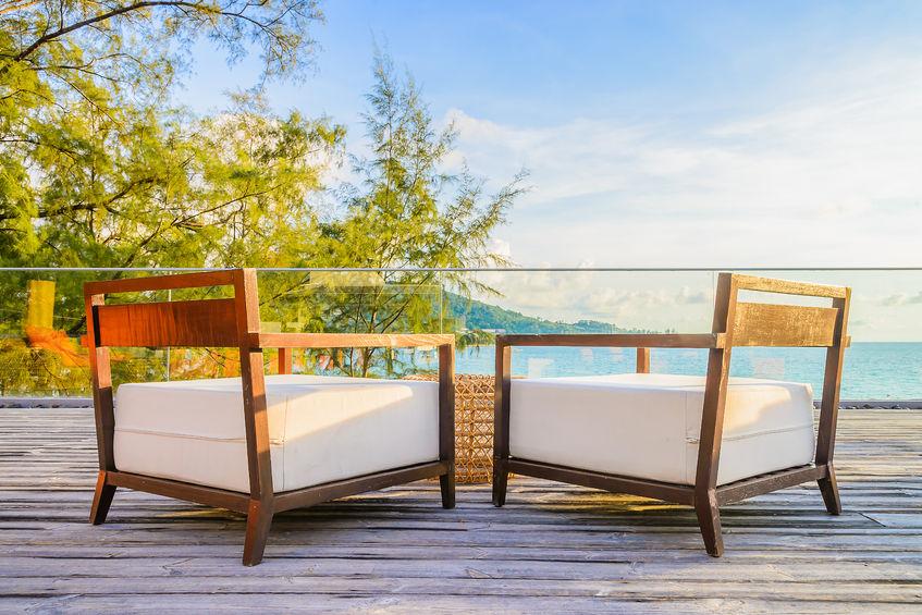 Wood Deck 7 - EOL Builders Website