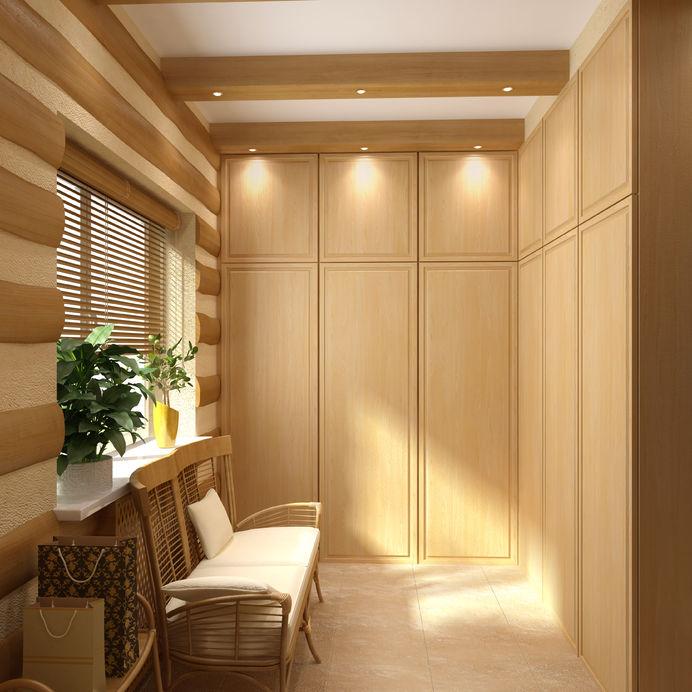 Room Addition 6 - EOL Builders Website