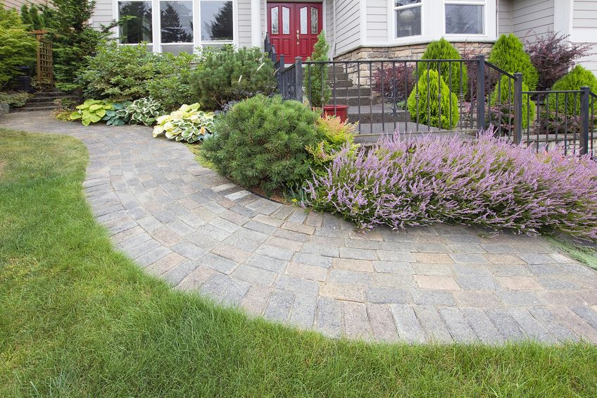 Hardscaping 7 - EOL Builders Website