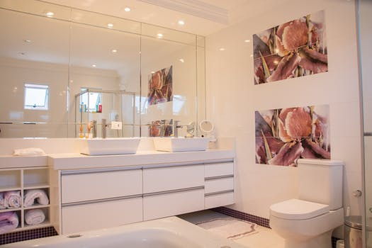 Bathroom Remodeling 1 - EOL Builders Website
