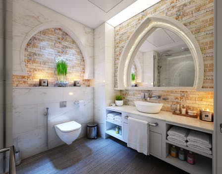 Bathroom Remodeling 2 - EOL Builders Website