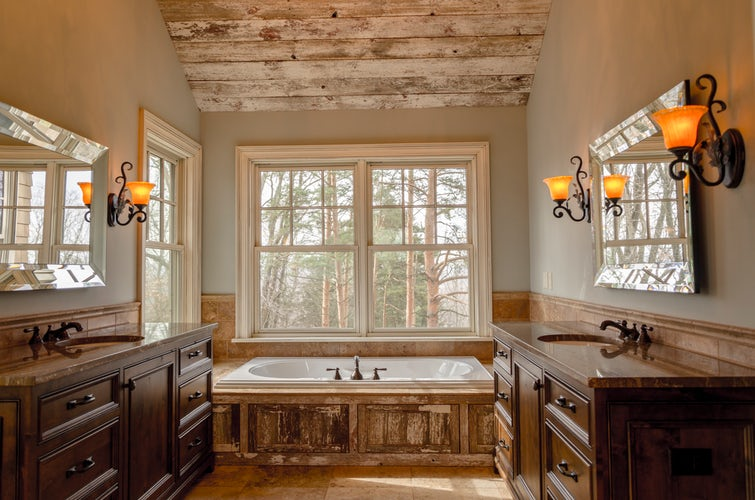 Bathroom Remodeling 3 - EOL Builders Website