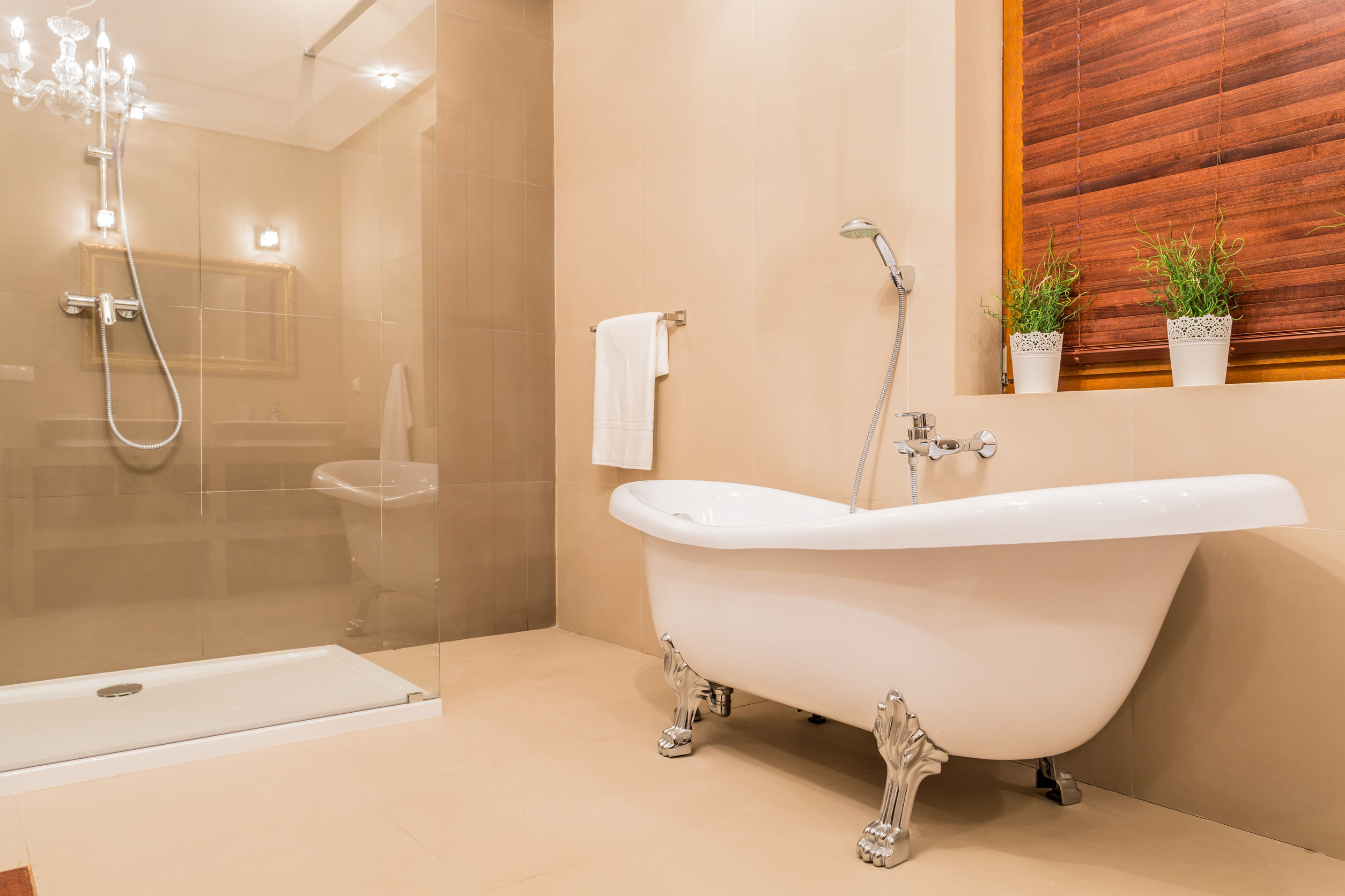 Bathroom Remodeling 9 - EOL Builders Website