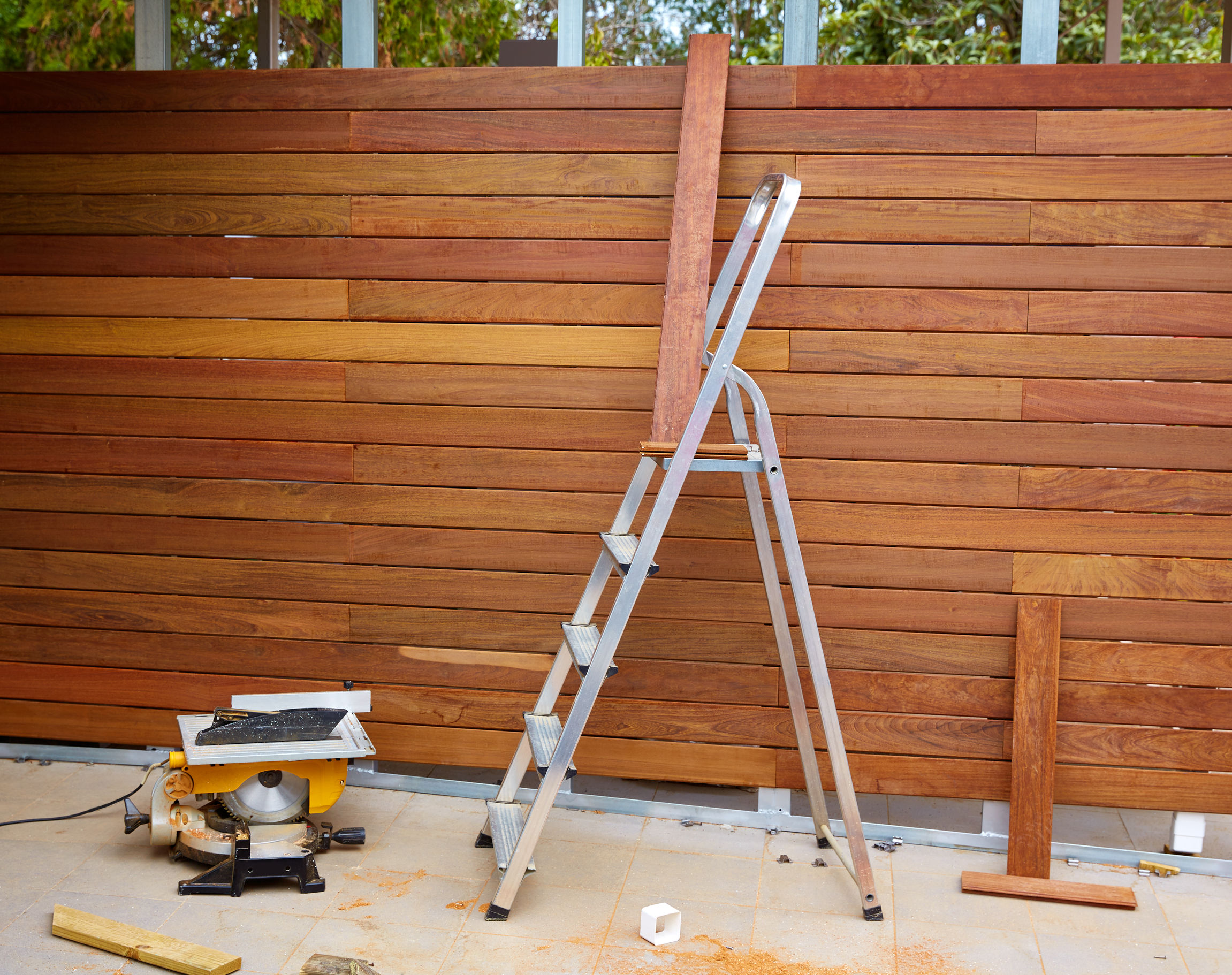 Fence 14 - EOL Builders Website.jpg