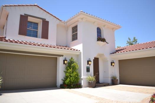 Home Painting 11 - EOL Builders Website