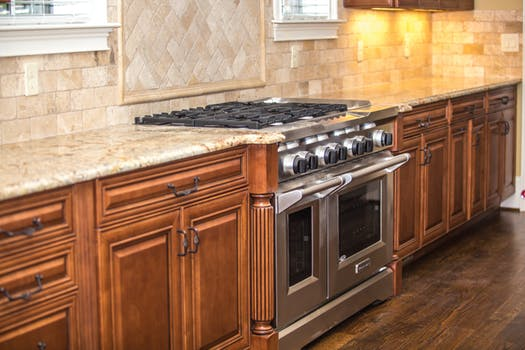 Kitchen Remodeling 10 - EOL Builders Website