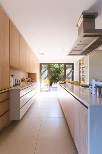 Kitchen Remodeling 13 - EOL Builders Website