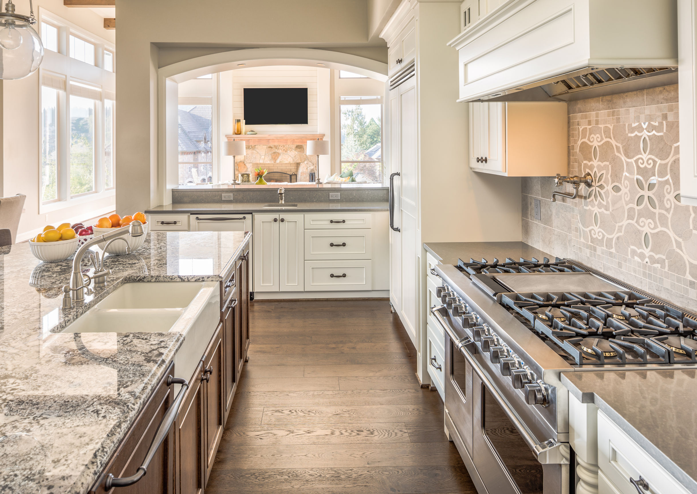 Kitchen Remodeling 6 - EOL Builders Website