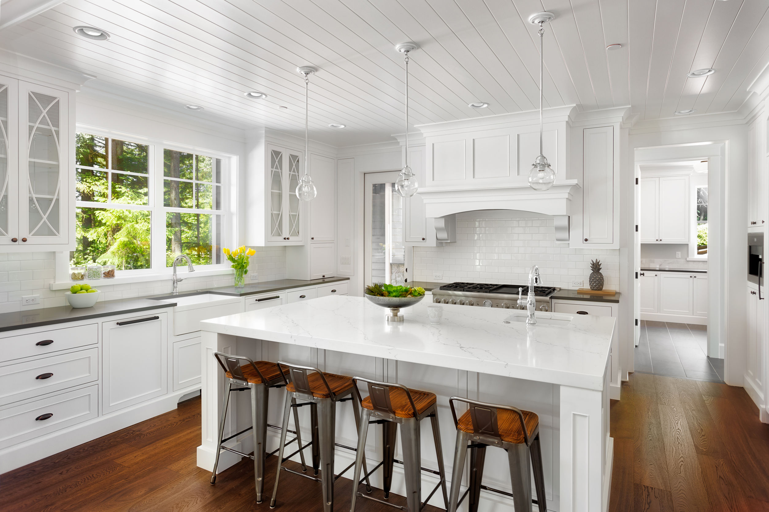 Kitchen Remodeling 7 - EOL Builders Website
