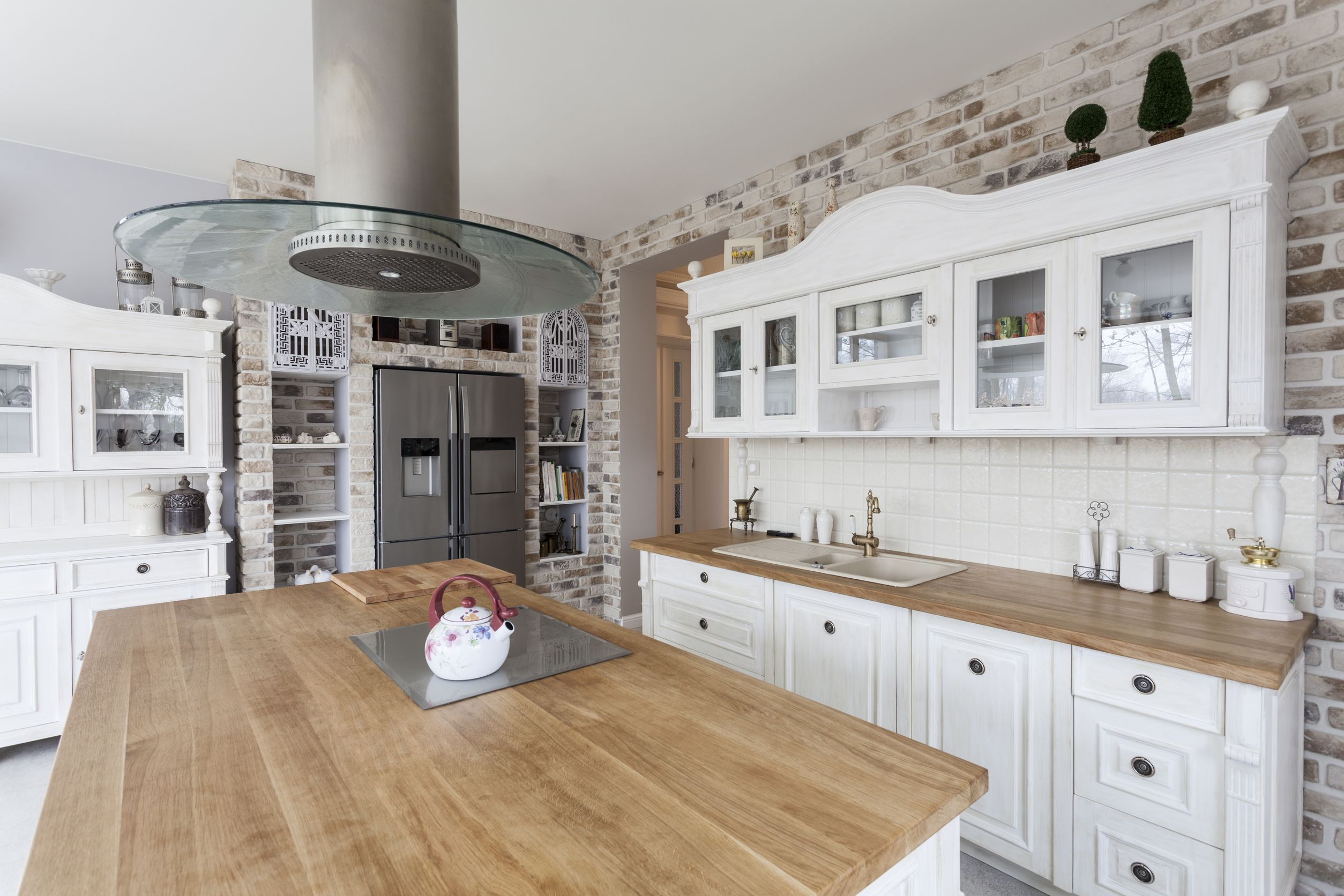 Kitchen Remodeling 8 - EOL Builders Website