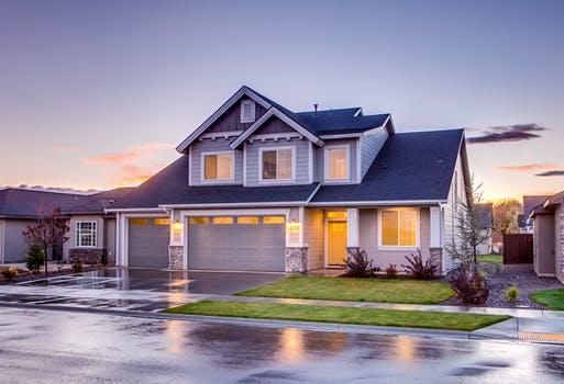 Roofing 7 - EOL Builders Website.jpg