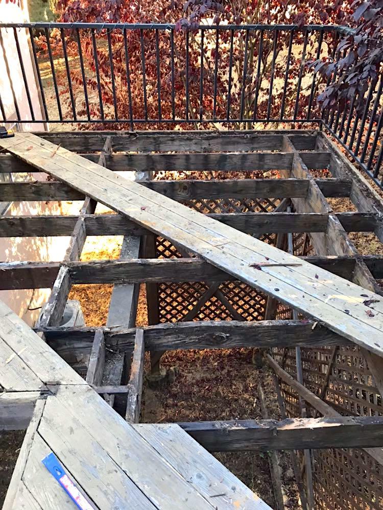 Wood Deck 10 - EOL Builders Website.JPG
