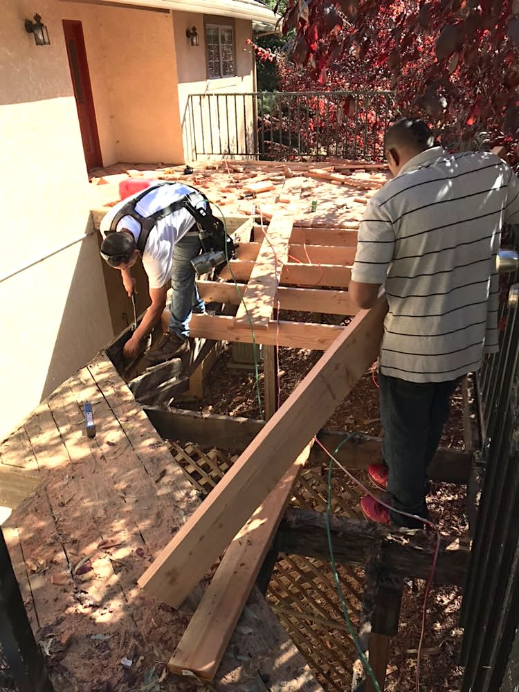 Wood Deck 11 - EOL Builders Website.JPG