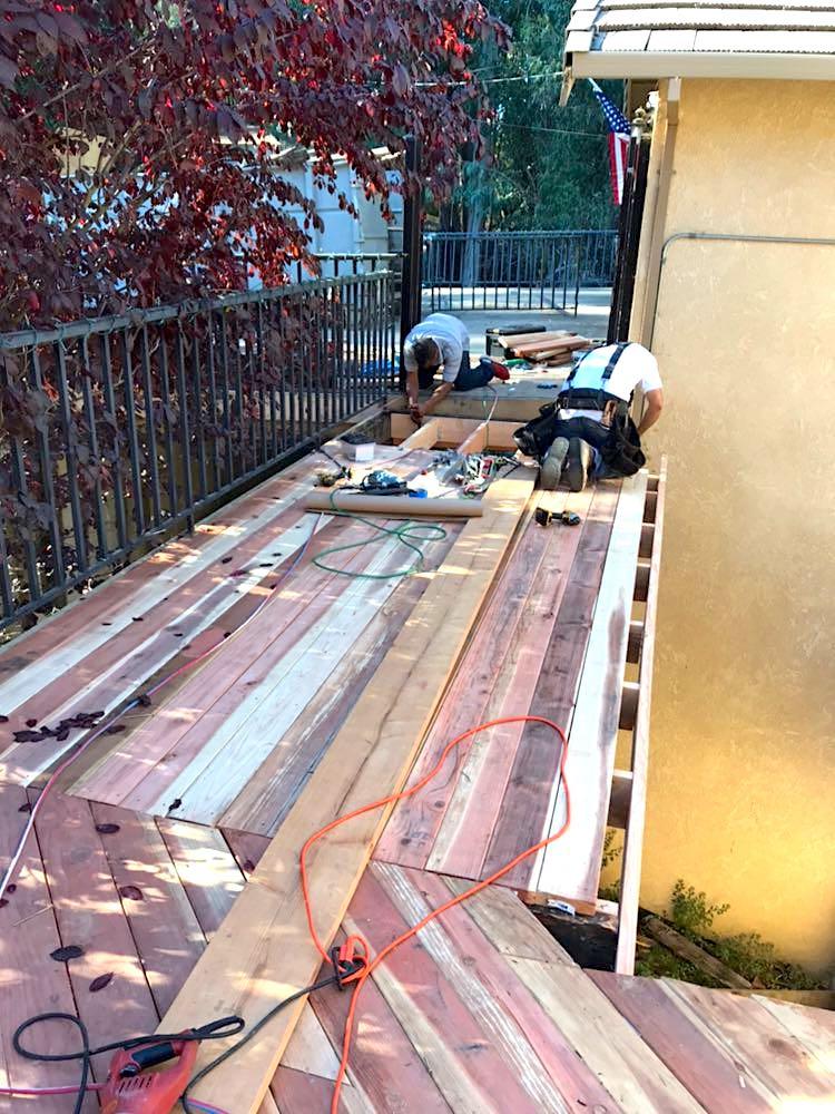Wood Deck 12 - EOL Builders Website.JPG