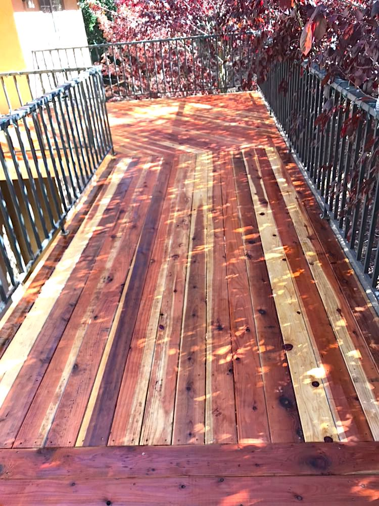 Wood Deck 13 - EOL Builders Website.JPG