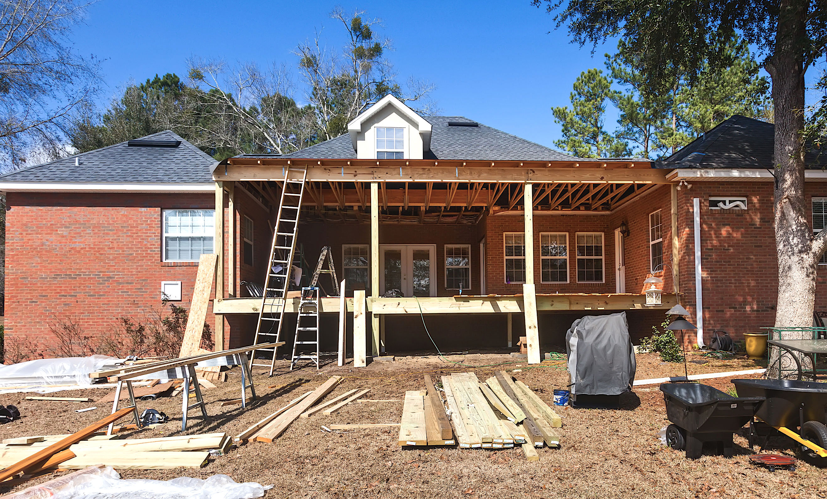 Wood Deck 14 - EOL Builders Website.JPG