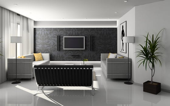 Texture Coating 10 - EOL Builders Website.jpg