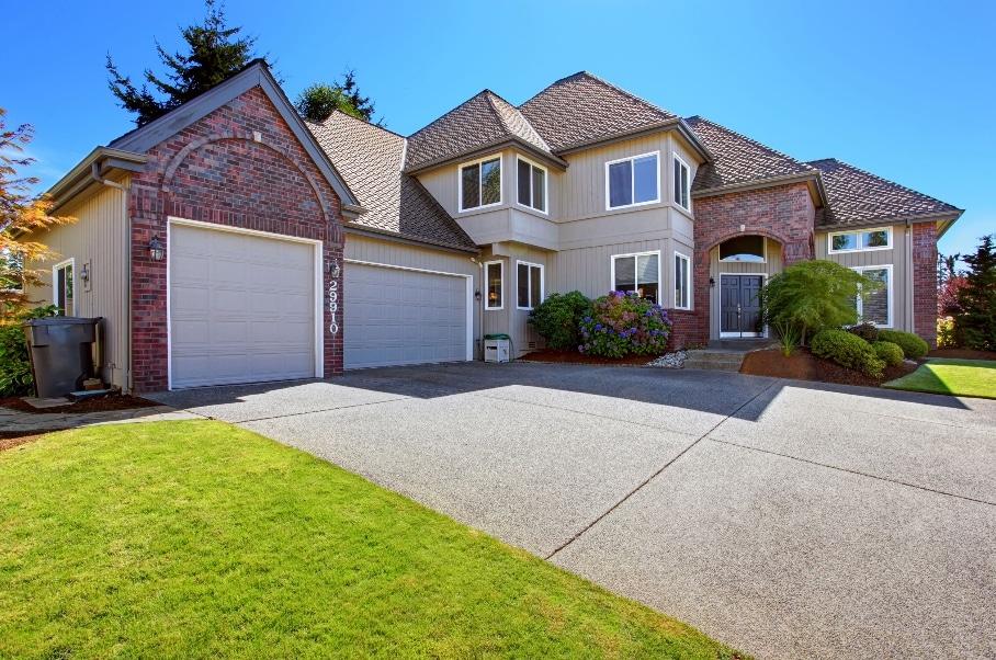 Brick Home Exterior Remodeling Bay Area Contractor 2 Eol Builders Home Improvement