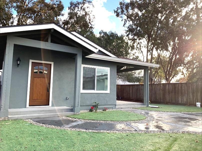 New Build, Custom Home Building - EOL Builders Website 28