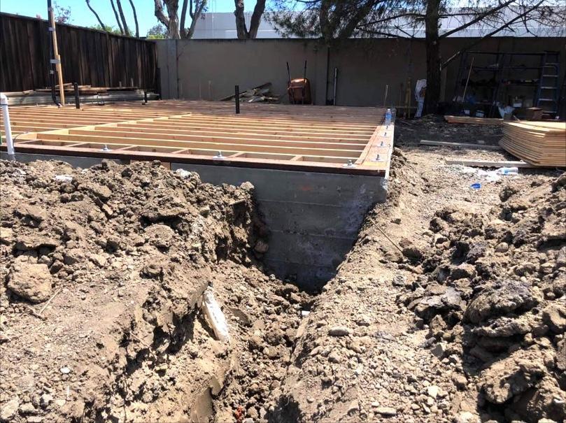 New Build, Custom Home Building - EOL Builders Website 9