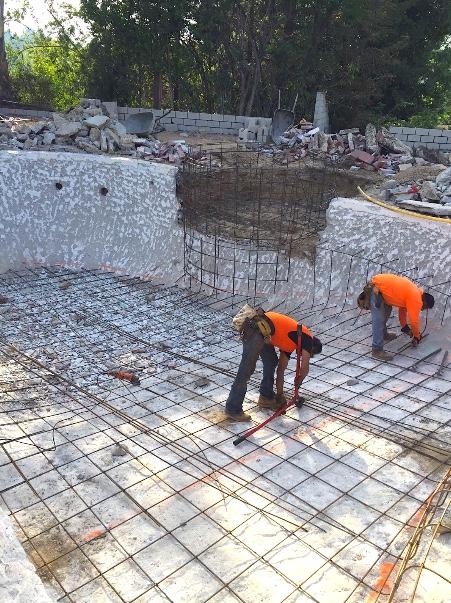 Pool and Backyard Remodeling - EOL Builders Website 12