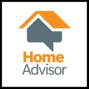 EOL Builders Home Advisor Profile